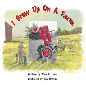 I_Grew_Up_On_A_Farm.jpg